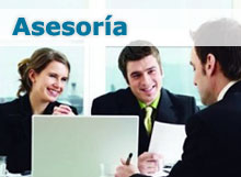 Asesor�a