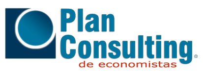 Plan Consulting